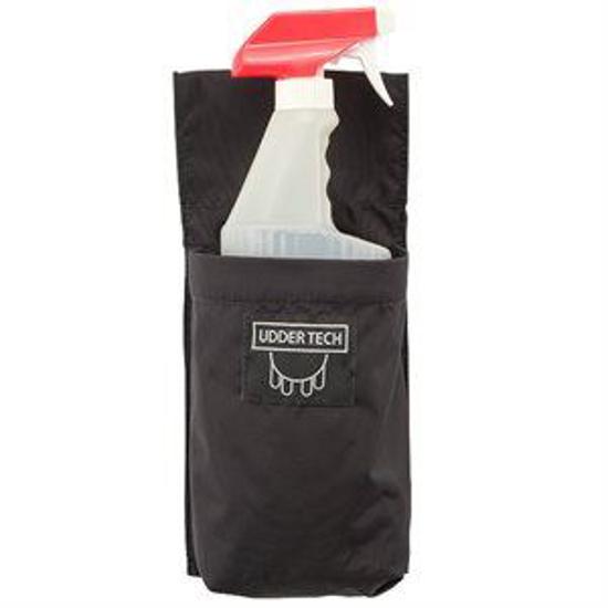 Picture of Spray Bottle Holder