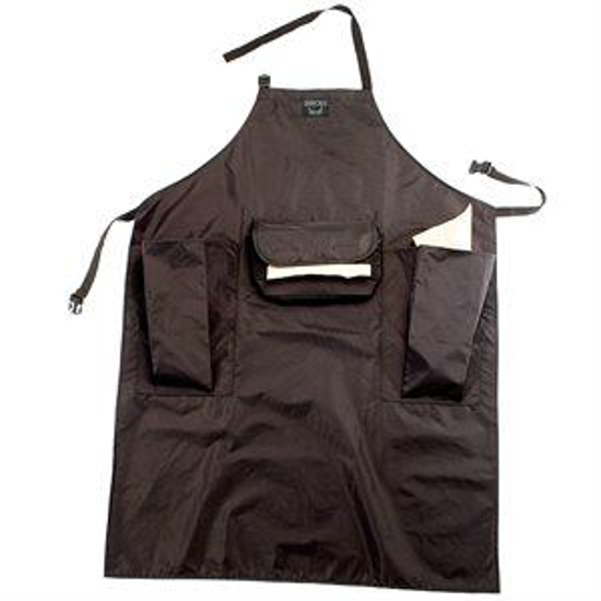 Picture of Towel Tote™ Waterproof Apron