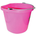 Picture of 20 Quart Flat Back Bucket