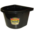 Picture of 20 Quart Fence Feeder
