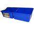 Picture of 16 Quart Double-Compartment Hook-Over Feeder