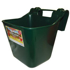 Picture of 12 Qt. Hook-Over Feeder