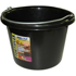 Picture of Utility Pail