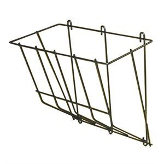 Picture of Single Hay Rack
