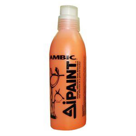 Picture of Ambic 16.9 Oz. Ai Tail Paint--Orange - EA