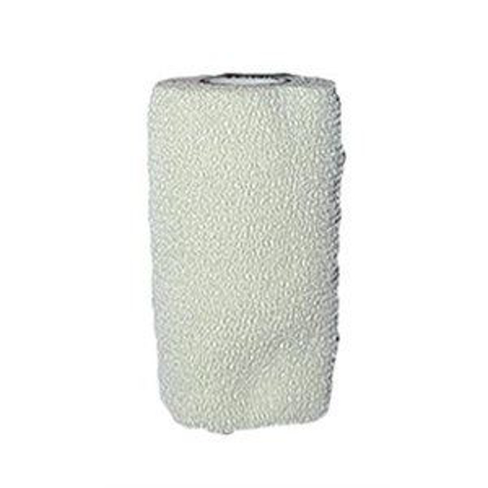 Picture of Cohere Cohesive Bandage