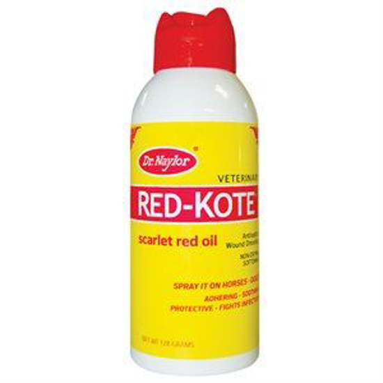 Picture of Dr. Naylor Red-Kote Spray