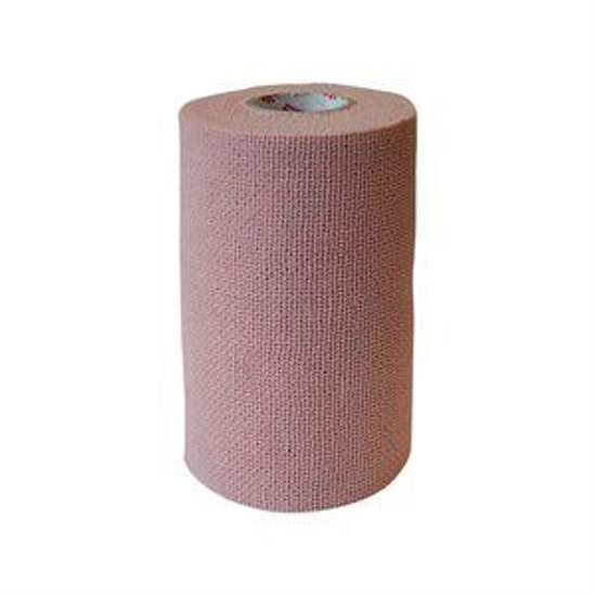"""Picture of 3"""" X 5 Yd Heavy Weight Stretch Tape"""