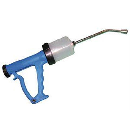 Picture of 200cc Drench Gun w/Nozzle