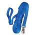Picture of 5' Nylon Sheep Lead