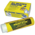 Picture of All-Weather Paintstiks® Box of 12