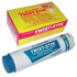 Picture of All-Weather Twist-Stik®, Box of 12
