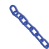 """Picture of #6 Standard Poly-Chain, 40"""" Length"""