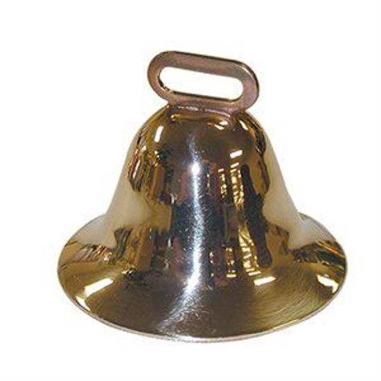 Picture of Sportsmen's Bell