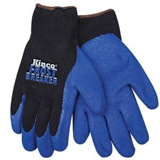 Picture of Frostbreaker Thermal Gloves