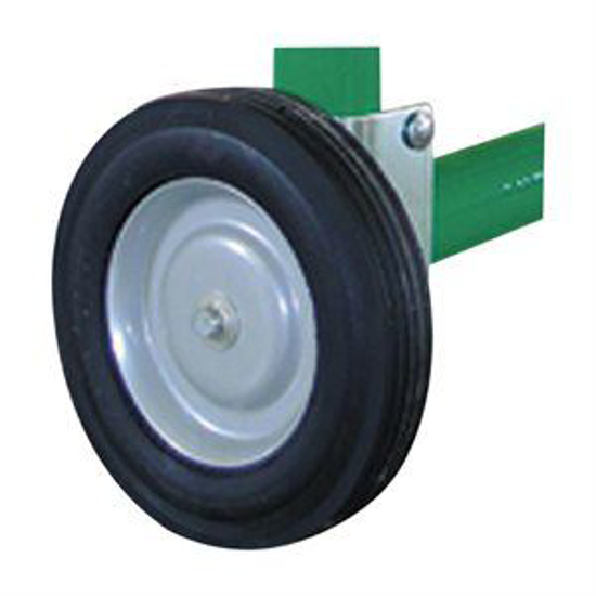 Picture of Gate Wheel