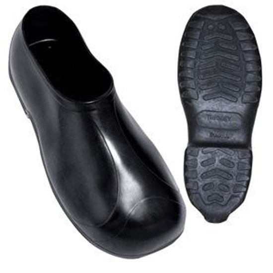 Picture of Tingley Hi-Top Work Rubber Boot