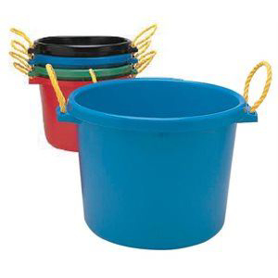 Picture of Muck Bucket