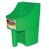Picture of 3 Quart Poly Feed Scoop