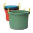 Picture of Multi-Purpose Bucket