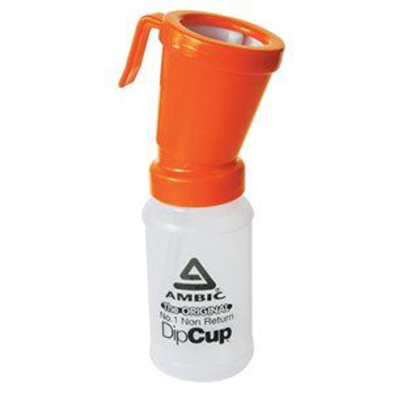 Picture of Ambic Non-Return Dip Cup