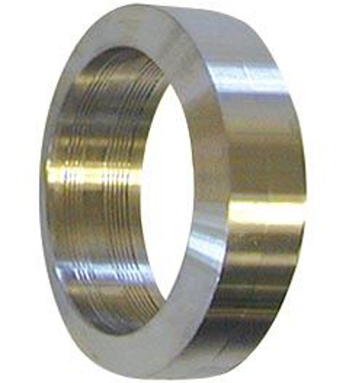 Picture of Surge-Style Roll-On Ferrule