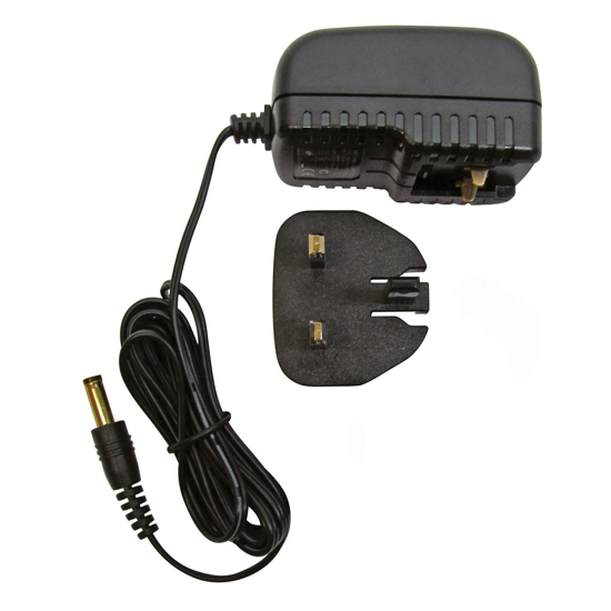 Picture of Charger for Express Battery-Operated Dehorner