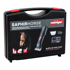 Picture of Heiniger SAPHIR Horse Cordless Clipper